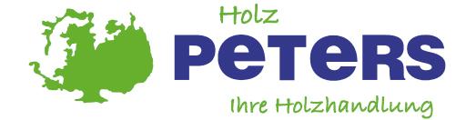 Holz Peters – Ihre Holzhandlung in Düren -