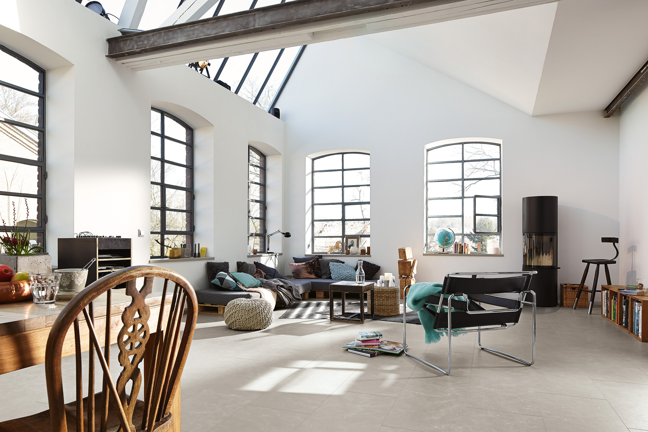 nadura boden holz peters ihre holzhandlung in d ren. Black Bedroom Furniture Sets. Home Design Ideas